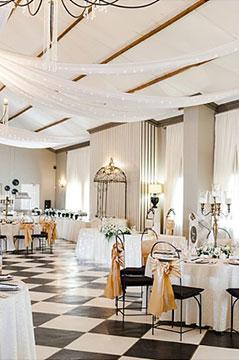 victorianmanor wedding venue and conference centre