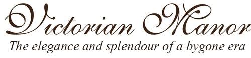 Victorian Manor | Wedding Venue and Conference Centre